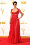 Morena Baccarin - 67th Annual Primetime Emmy Awards at Microsoft Theater 20.9.2015 x90 updatet x5 7f13a1437029622