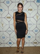 """Jaina Lee Ortiz """"67th Primetime Emmy Awards Fox After Party in Los Angeles"""" (20.09.2015) 2x  7902dd437132607"""
