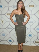 """Nasim Pedrad """"67th Primetime Emmy Awards Fox After Party in Los Angeles"""" (20.09.2015) 3x F635ad437130065"""