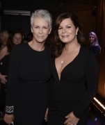 Jamie Lee Curtis - 67th Annual Primetime Emmy Awards at Microsoft Theater 20.9.2015 x39 updated 6bacf9437224184