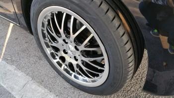 Honda Jazz 1.3 Hybrid di Cingo89 - Pagina 6 2ee6e8439655941