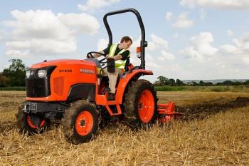 Traktori Kubota Df1b61440581607