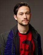 Джозеф Гордон-Левитт (Joseph Gordon-Levitt) Sundance Portrait Session, 18 Jan 2009 - 13xНQ 7003c5442294550