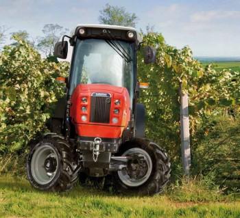 Traktori Same voćarski 0208a2442368253