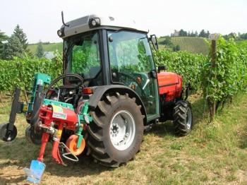 Traktori Same voćarski A29dde442368089