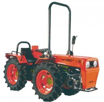 Traktori Agria Španjolska F055bb442363585