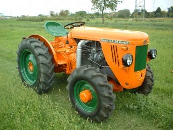 Traktori Same voćarski Ff4ab5442368278