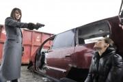 Никита / Nikita (сериал 2010 год) 03aad8443419295