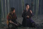 Запретное царство / Forbidden Kingdom (Джет Ли, Джеки Чан, Майкл Ангарано, 2008) B96e5e444160530