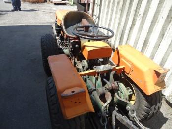 Komunalna oprema za traktore - Page 5 2c0649444176878