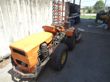 Komunalna oprema za traktore - Page 5 3837cf444176644