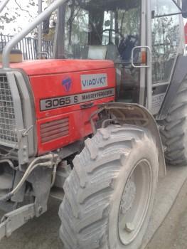 Traktori Massey Ferguson opća tema  5091b2448429016