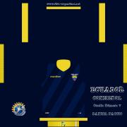 Kits by DanielBolso - Página 2 28ac15448943569