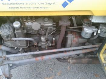 Traktor IMT 533  & 539 opća tema tema traktora 2dafdb449217462