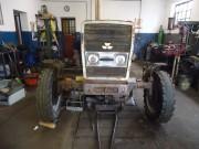 Traktori Massey Ferguson opća tema  3f824e450376746