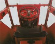 Traktor Helwan 35 IMT opća tema 32ea68450417443