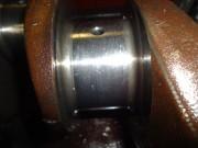 Traktor Zetor 6911 & 6945 opća tema 574b8d450927768