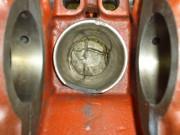Traktor Zetor 6911 & 6945 opća tema 8f4b44450922439