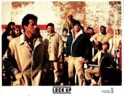 "Взаперти - ""Тюряга ""/ Lock Up (Сильвестер Сталлоне, 1989)  B5d58e453584383"