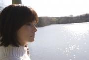 Дом у озера / The Lake House (Киану Ривз, Сандра Буллок, 2006) 350326453829097