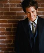 Джейк Джилленхол (Jake Gyllenhaal) Joe Pugliese Photoshoot for InStyle - 4xHQ 879e55454255744