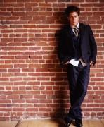 Джейк Джилленхол (Jake Gyllenhaal) Joe Pugliese Photoshoot for InStyle - 4xHQ 8ac65d454255737