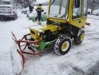 Komunalna oprema za traktore - Page 6 6eb99d456348699
