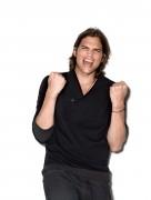 Эштон Кутчер (Ashton Kutcher) Matthias Vriens-McGrath Photoshoot 2011 for Details - 3xHQ Eb50a5457690186