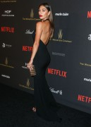 Nicole Scherzinger - Страница 20 0da5d9458570957