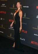 Nicole Scherzinger - Страница 20 88d06a458570994