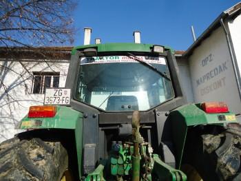 Traktori John Deere opća tema E7294d460533273
