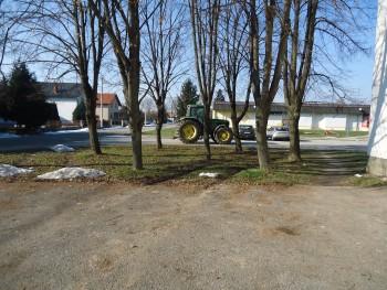 Traktori John Deere opća tema F7391a460532248