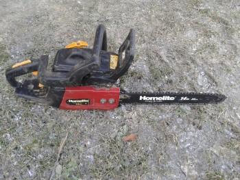 Motorne pile Homelite  5e7199460827523