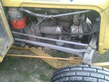 Komunalna oprema za traktore - Page 10 2de7ad461044940