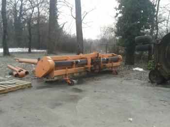 Komunalna oprema za traktore - Page 10 57a82e461047937