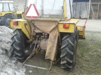 Komunalna oprema za traktore - Page 10 6773af461044646