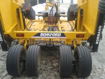 Komunalna oprema za traktore - Page 10 9c7e47461049055