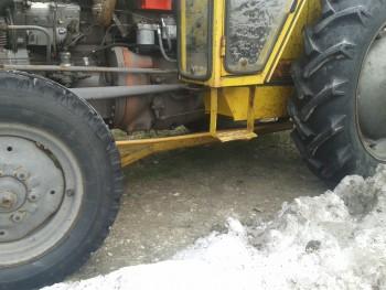 Komunalna oprema za traktore - Page 10 A586d3461045687