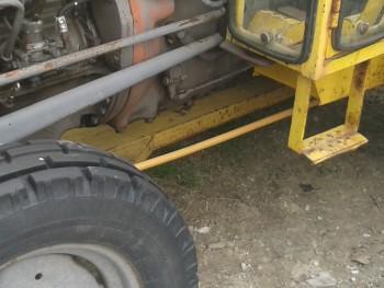 Komunalna oprema za traktore - Page 10 C1d43b461046560