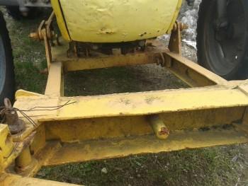 Komunalna oprema za traktore - Page 10 C3a978461046971