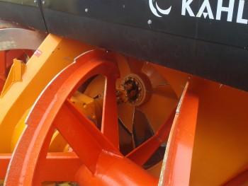 Komunalna oprema za traktore - Page 10 05ccdc461051114