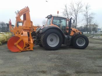 Komunalna oprema za traktore - Page 10 2e9024461050814