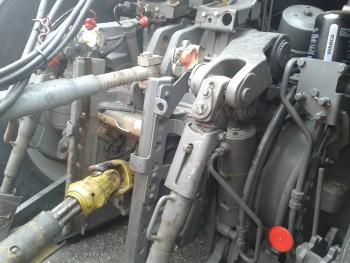 Komunalna oprema za traktore - Page 10 5dfb97461051424