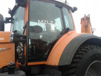 Komunalna oprema za traktore - Page 10 64463e461050644