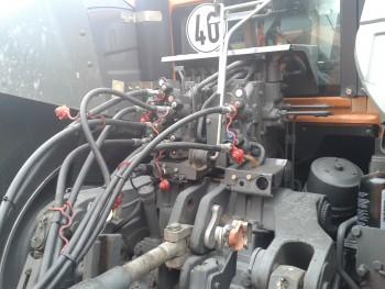 Komunalna oprema za traktore - Page 10 83279e461051524