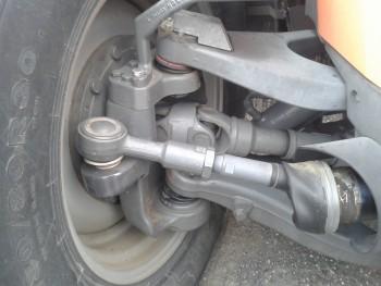 Komunalna oprema za traktore - Page 10 855199461052452