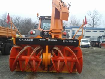 Komunalna oprema za traktore - Page 10 A706e0461050887