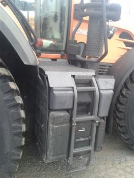 Komunalna oprema za traktore - Page 10 A955c8461052112