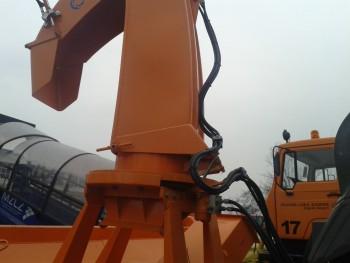 Komunalna oprema za traktore - Page 10 A9d9d9461051973
