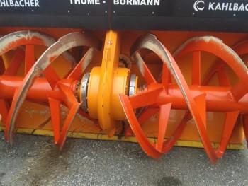 Komunalna oprema za traktore - Page 10 Cc06c5461051064